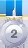Серебро чемпионата
