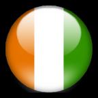 Кот-д-Ивуар