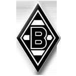 Боруссия (М)