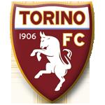 Торино