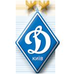 Динамо (К)